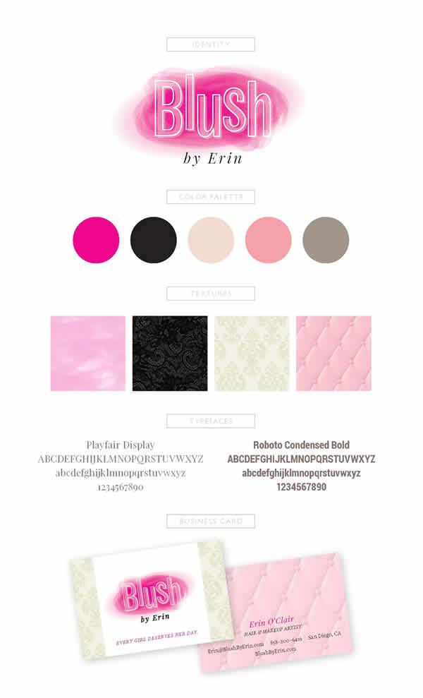 Blush-by-Erin-Brand Board-FINAL.jpg