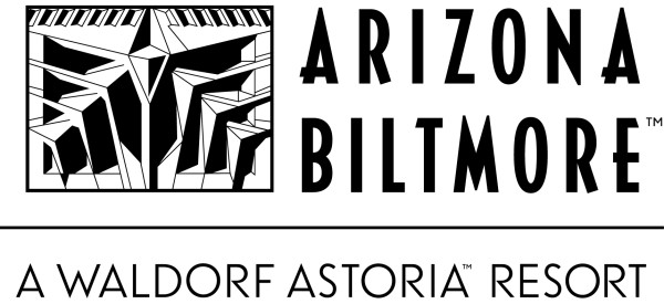 Arizona-Biltmore-logo.jpg