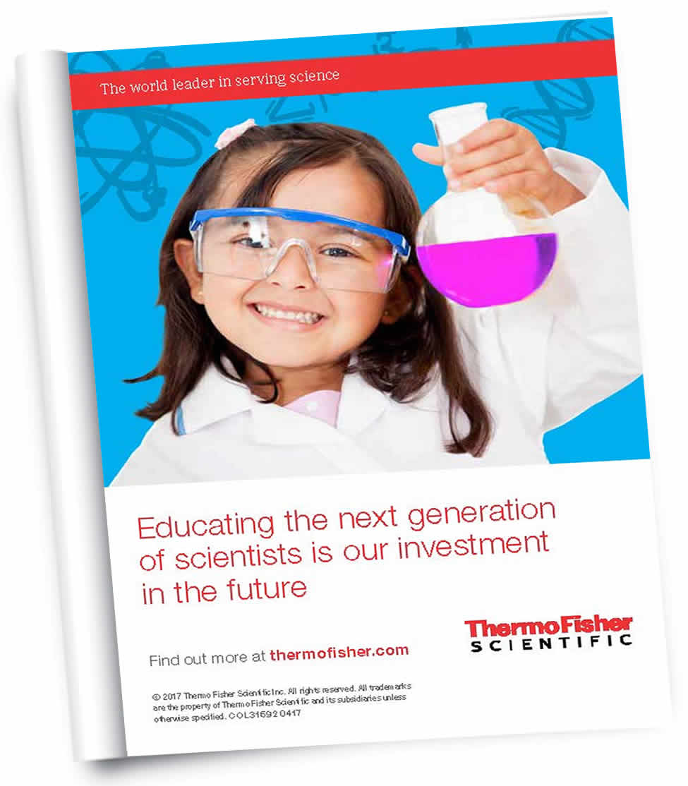 Young-Scientists-Print-Ad.jpg
