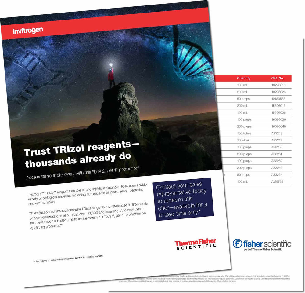 TRIzol-Flyer.jpg