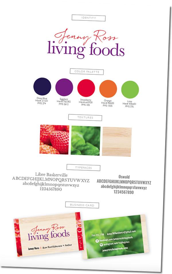 Jenny-Ross-Living-Foods-Brand-Style-Guide.jpg