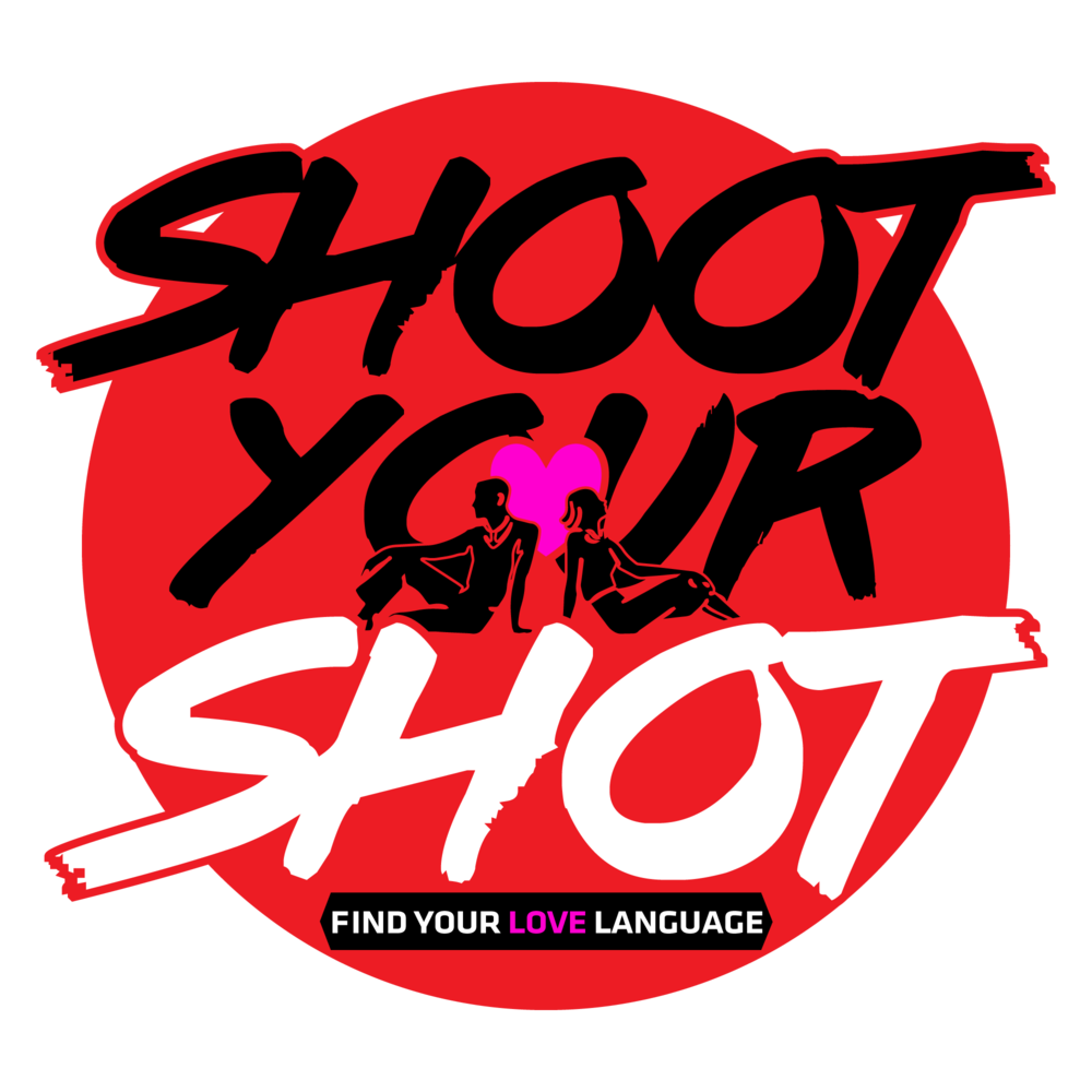SHOOT YOUR SHOT: A SPEED DATING SOIREE -