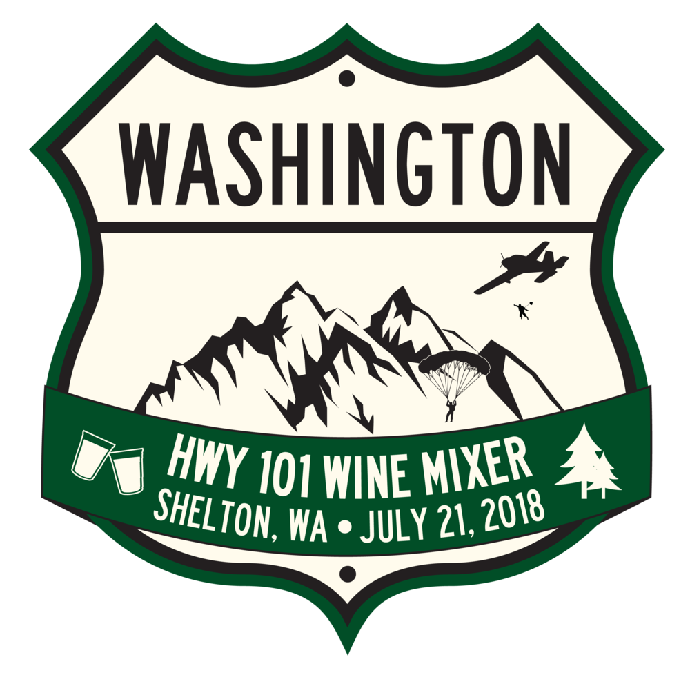 Highway 101 Wine Mixer 2018 logo_transparent background.png