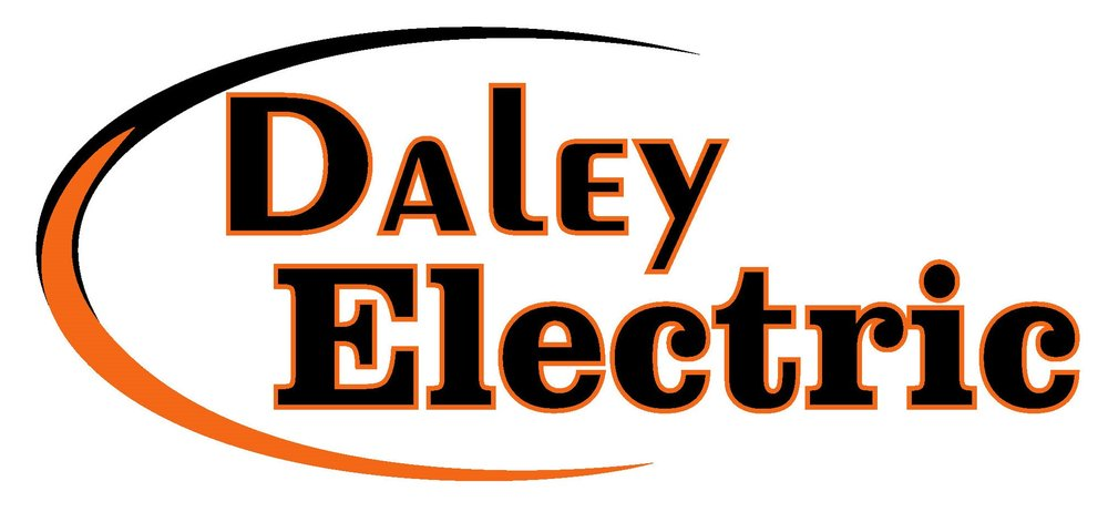 Daley Electric logo only.jpg