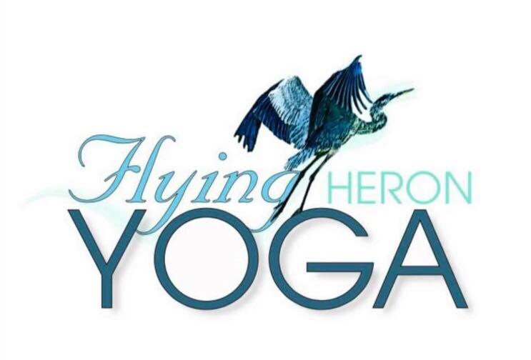 Flyin Heron Yoga.jpg