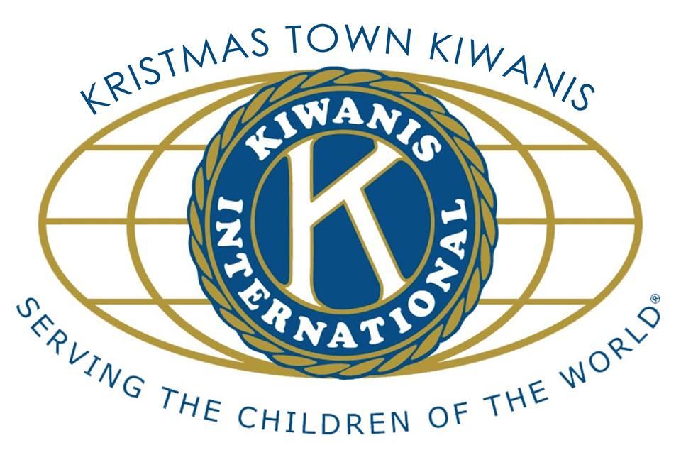 KristmasTown Kiwanis.jpg