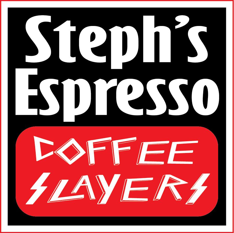 Steph's Espresso.png