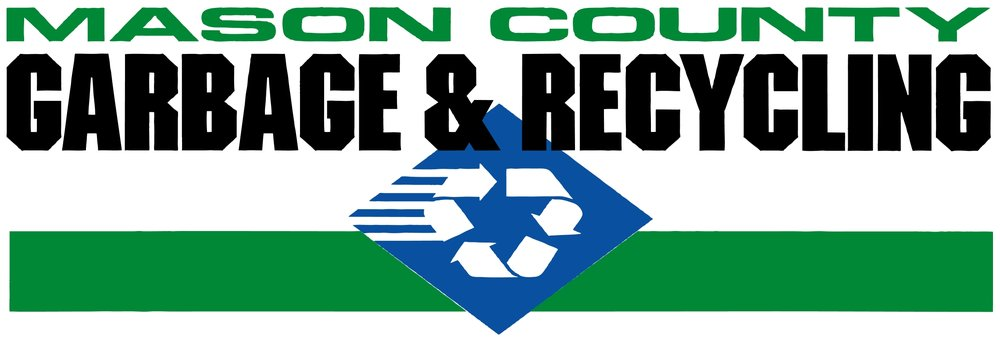 Mason Co  color logo.JPG