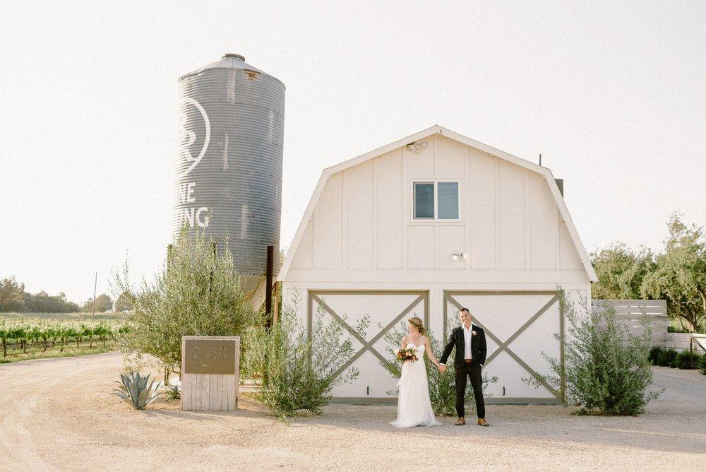 Biddle Ranch0323.jpg
