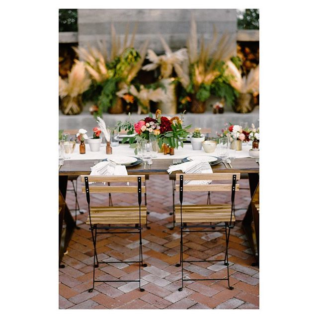 We're on @greenweddingshoes today!! Collaboration @nearest.dearest.slo Photographer @loveridgephotography Videography @steelheadcinema Planner & Designer @samanthajosetteevents Florist @aurelia.flora Hair & MU: @rhyantownsend Cosmetics: @houseoftherozetree Furniture Rentals @avenuetwelverentals Tabletop Rentals @gycrentals_ Linens @blushfinelinens Caterer @floraandfaunafinefood Bar @copperandcrystal Bakery @pardonmyfrenchslo Venue & Wine @biddle_ranch_vineyard Live Music @comealiveentertainment Dj @djsparrowentertainment Stationary @feteteandquill Dress @shopthemeadow Accessories & Jewelry @amour_jewelry_accessories Models @jen_rodriguez & @lostboarder