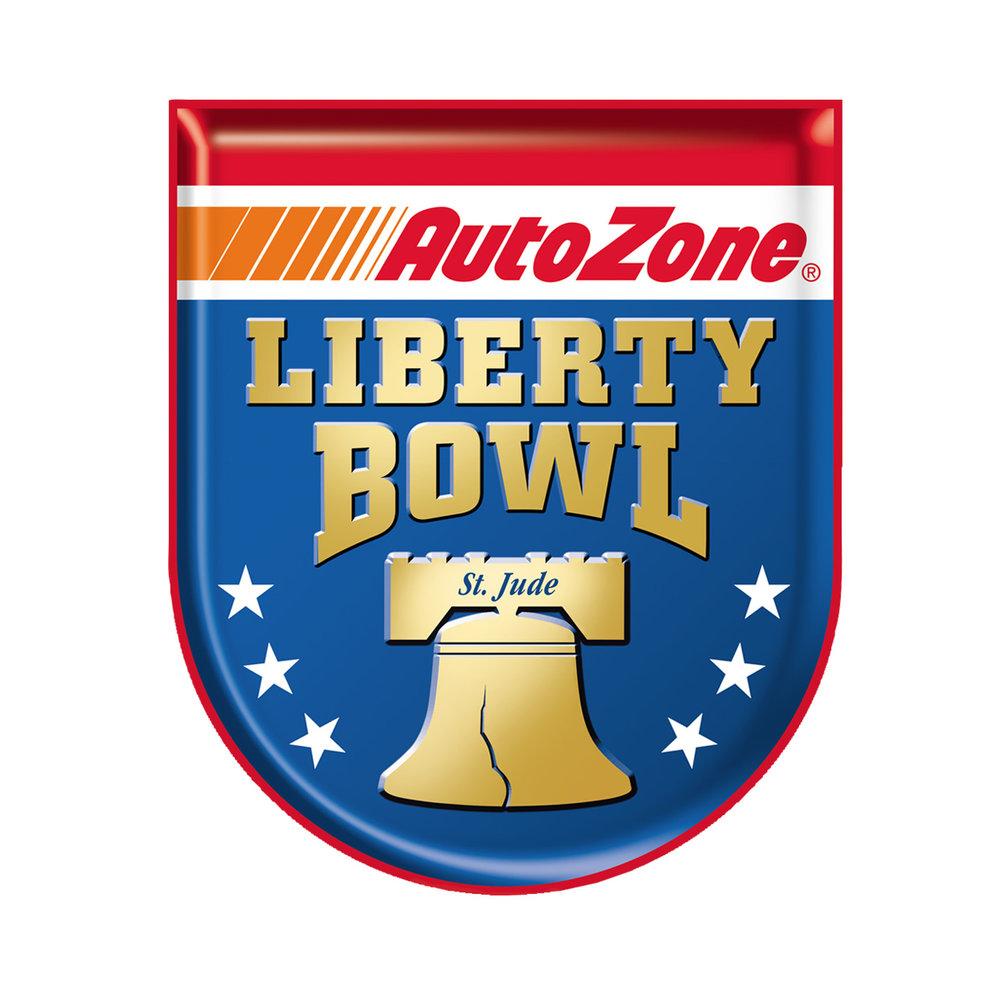 Liberty Bowl.jpg