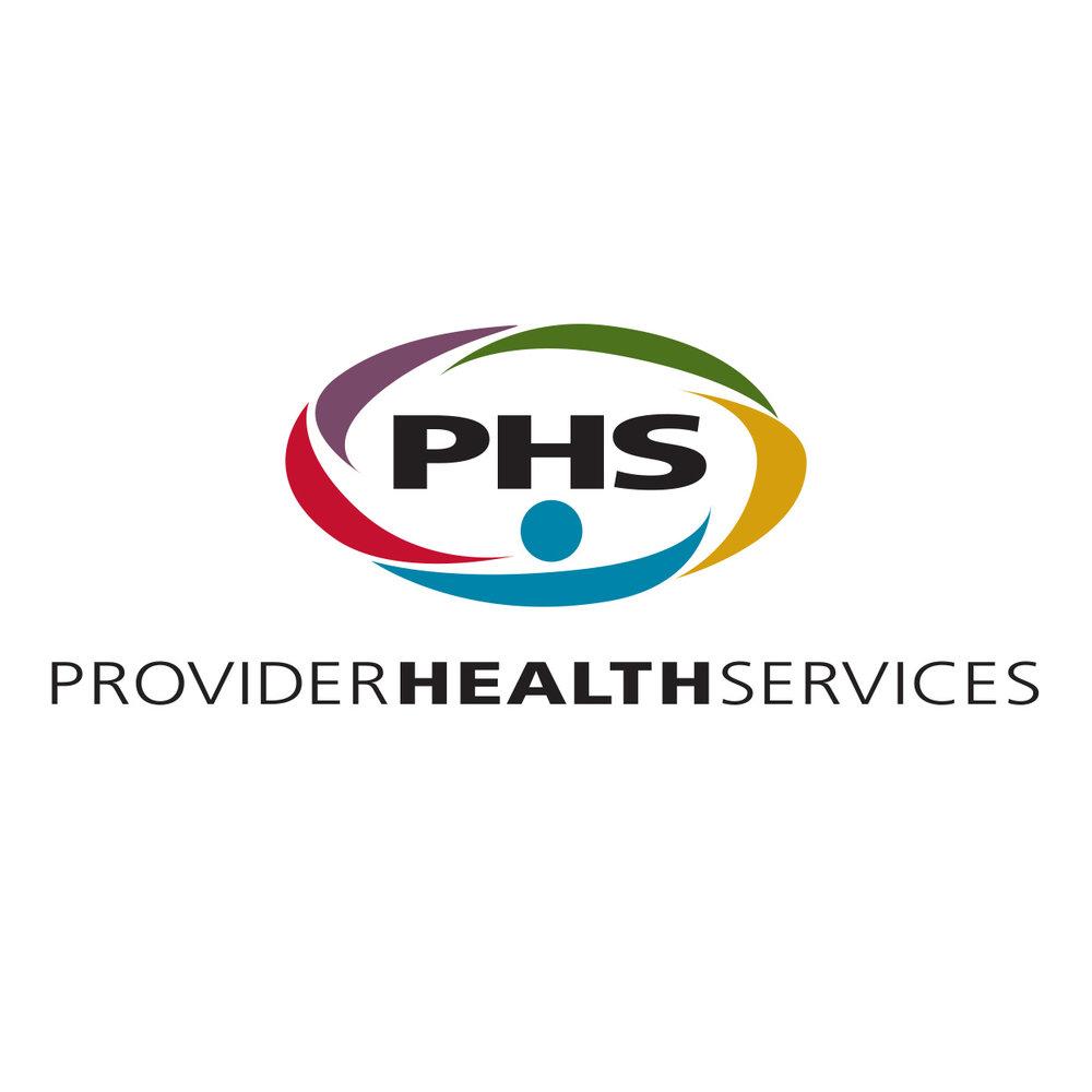 PHS.jpg
