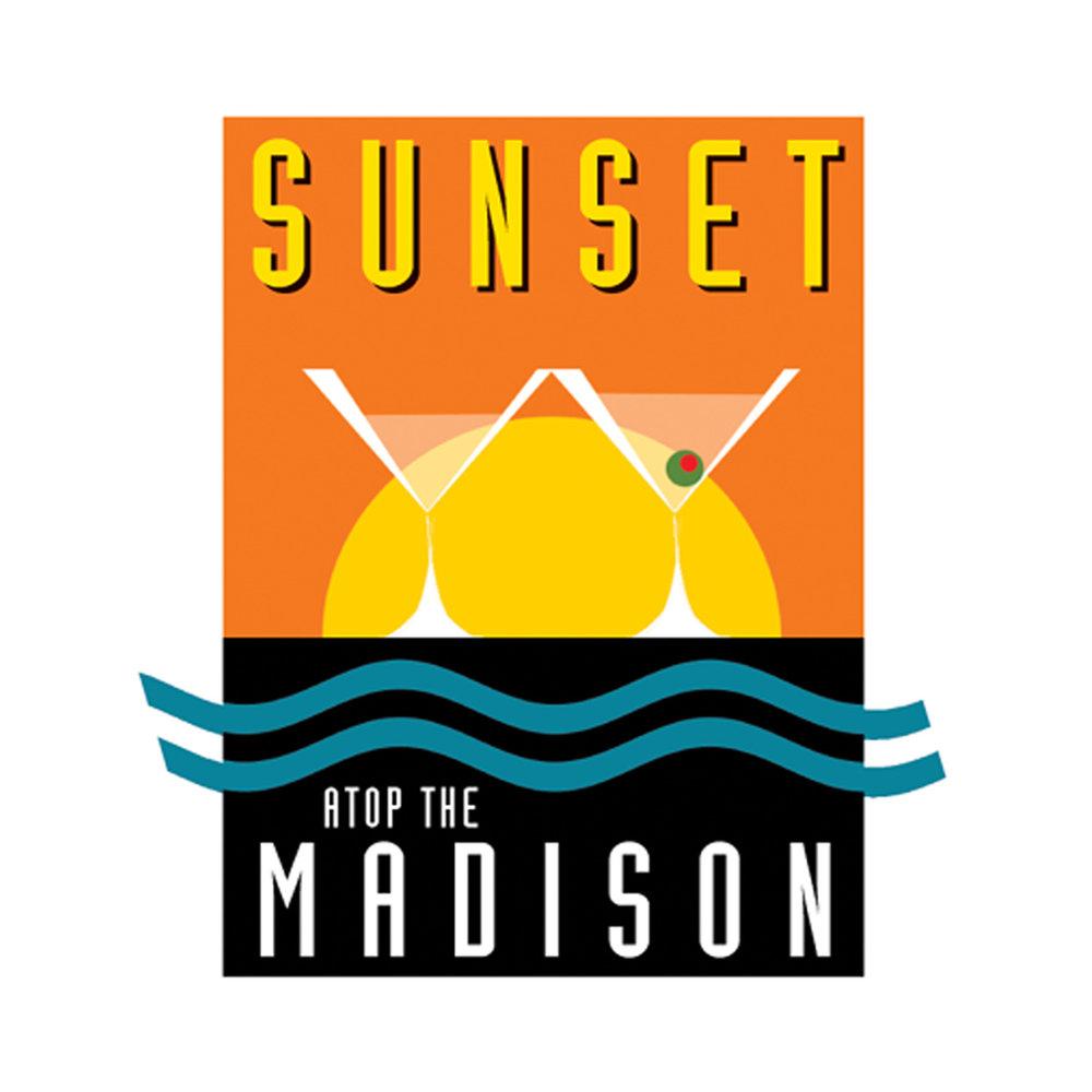 Madison Sunset.jpg