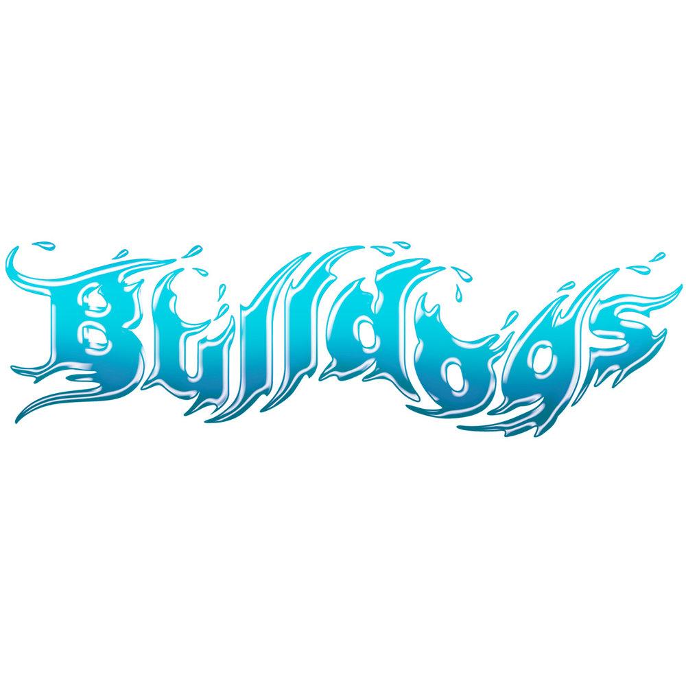 Bulldogs.jpg