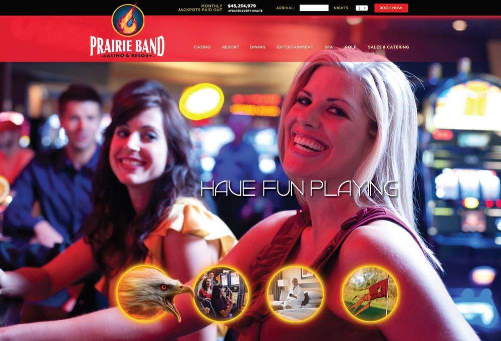 PrairieBandwww6.jpg