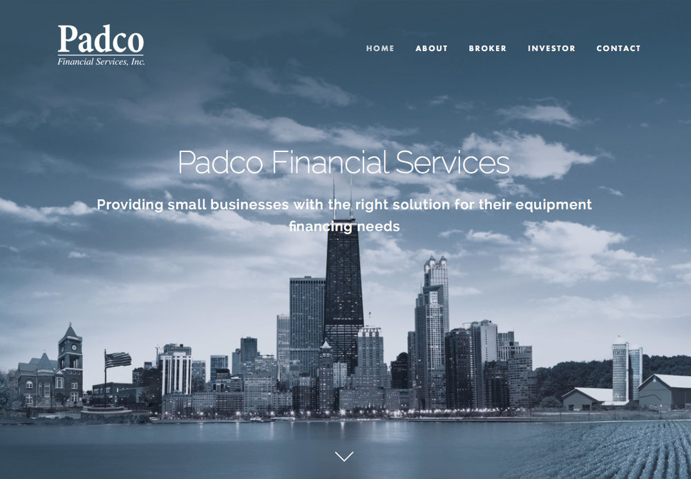 Padco www1.jpg