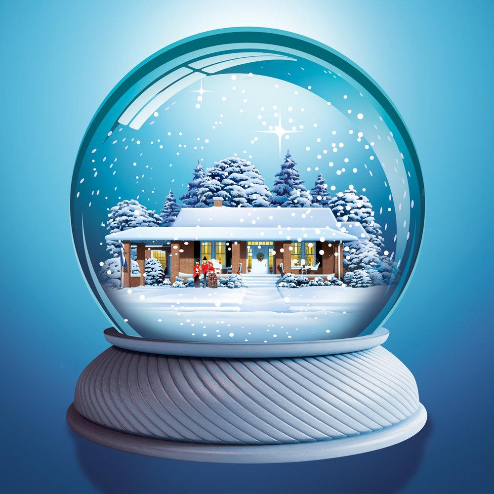 Snow globe2.jpg
