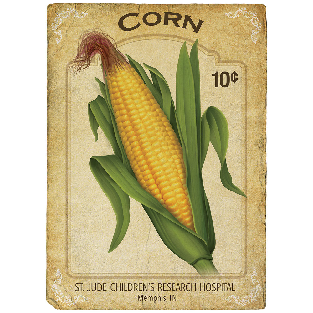 corn seed packet.jpg