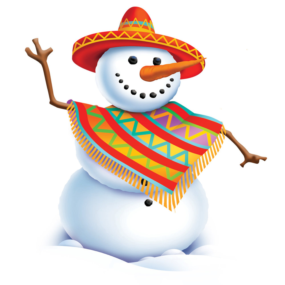 Mexican snowman.jpg