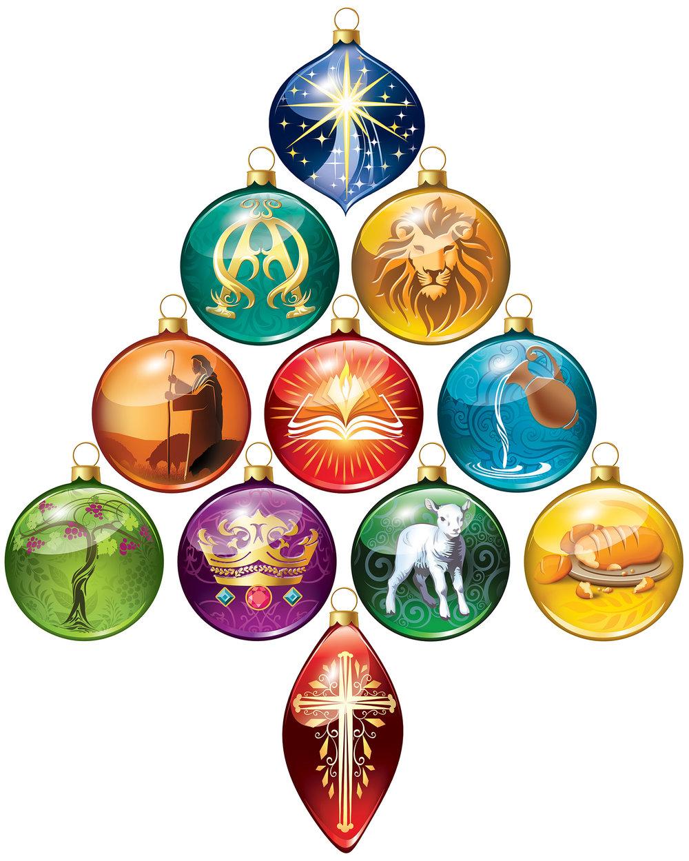 emmanuel ornaments.jpg