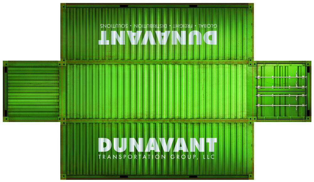 Dunavant8ftFittedTableThrow17x11.jpg