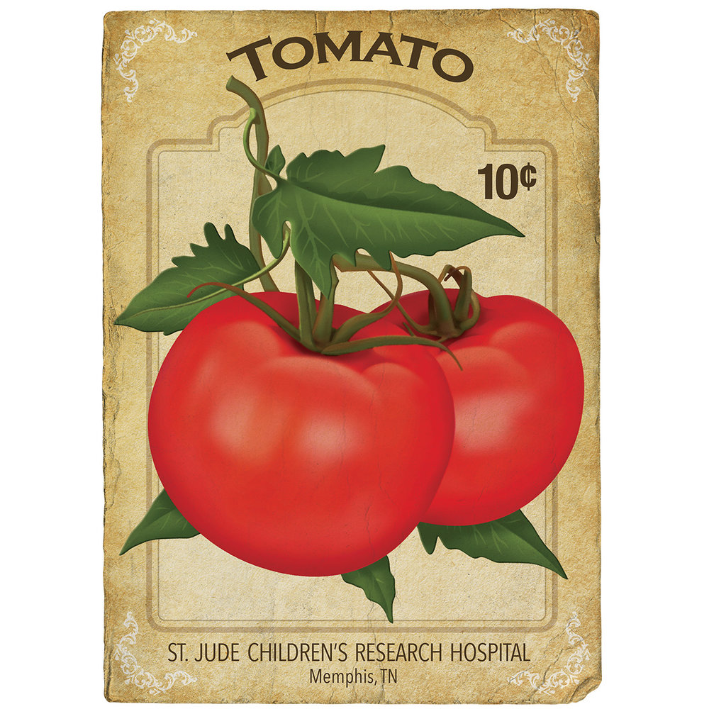 tomato seed packet.jpg