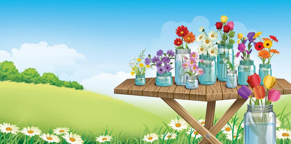 flower spring scene.jpg