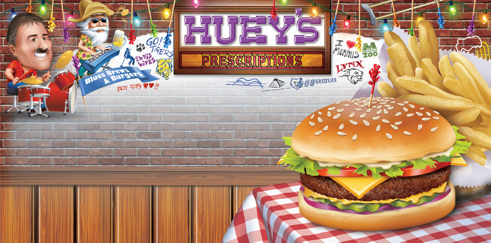 Hueys menu.jpg