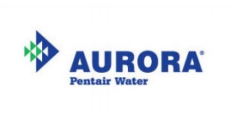 aurora-pumps-300x149 (1).jpg