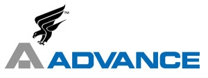 advance-logo-300x113.jpg