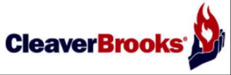cleaver-brooks-300x98.png