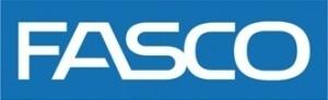 fasco-logo-300x92.jpg