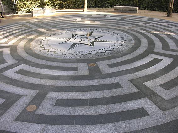 Centenary Maze, small.jpg
