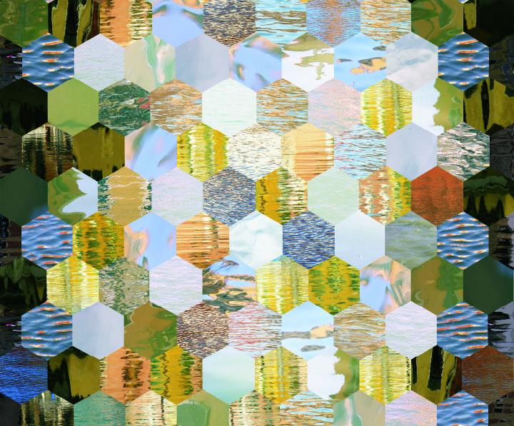 Venetian Quilt sqsp.jpg