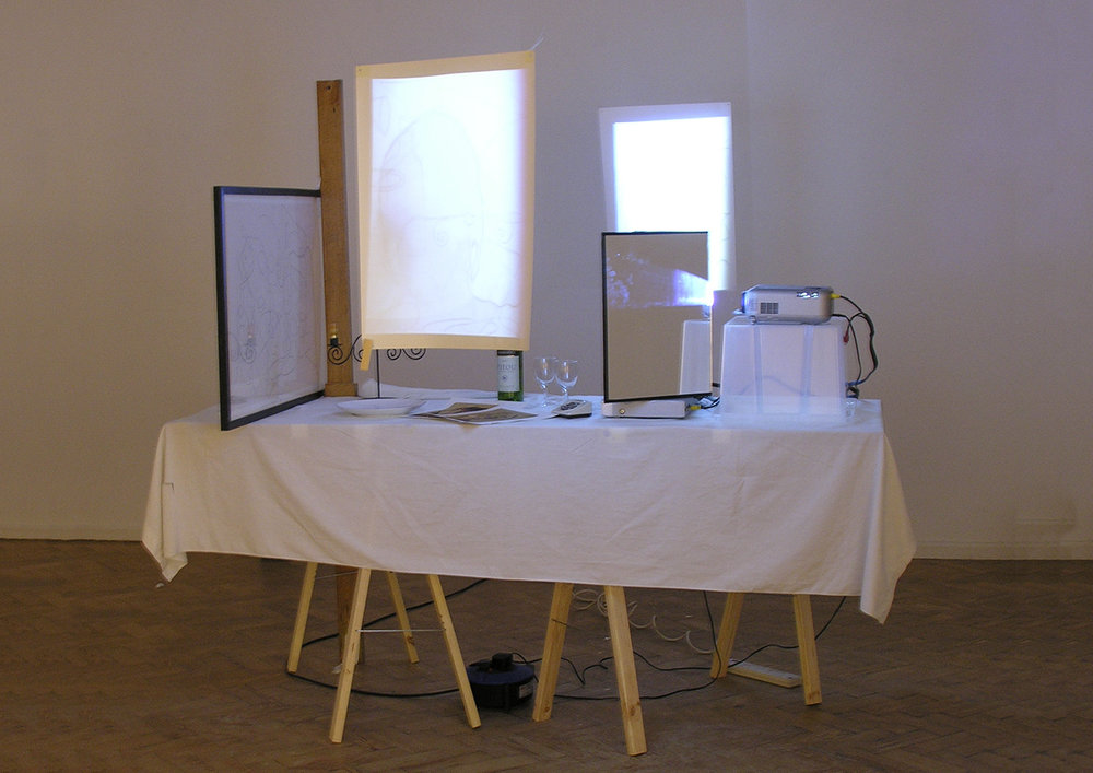 table-setup.jpg