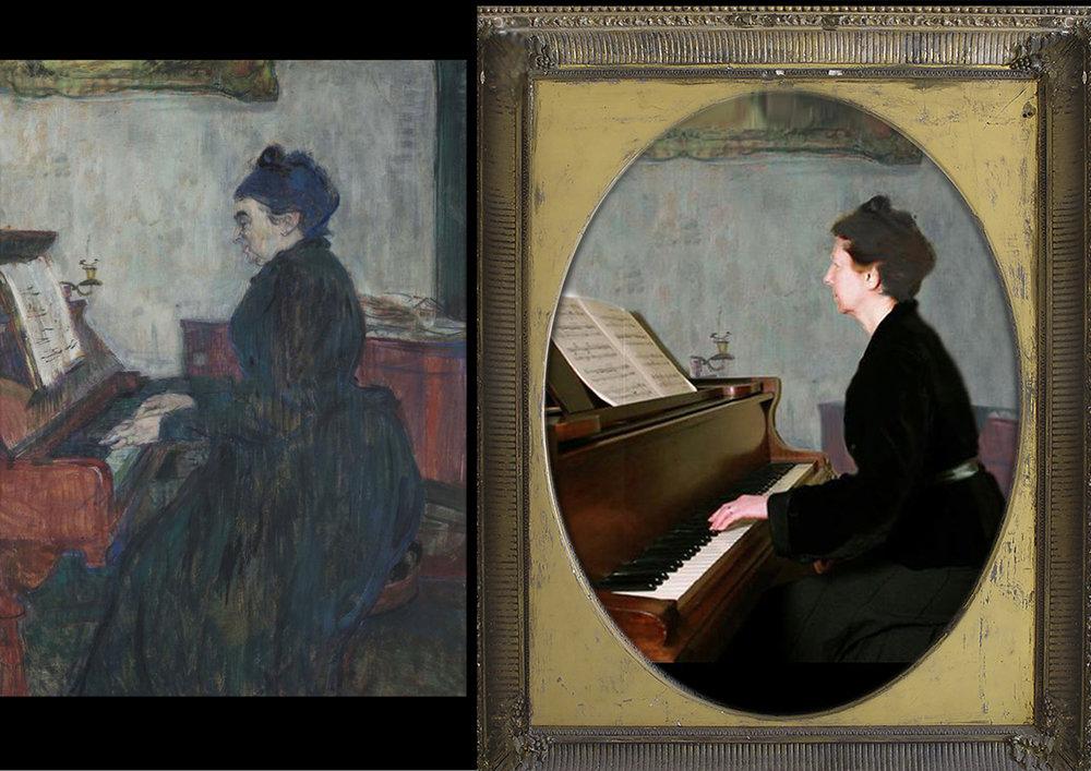 piano-women.jpg