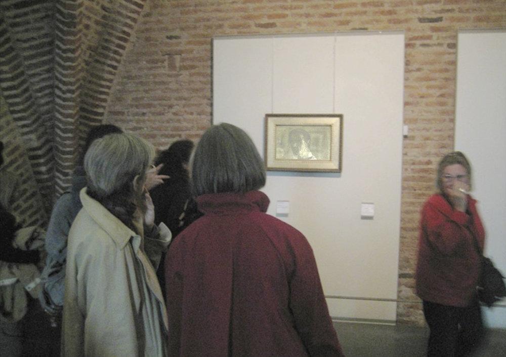 portrait-in-gallery.jpg