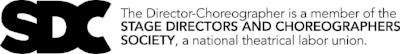 SDC_Program_Logo_Director_Choreographer (1).jpg