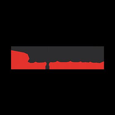 Topsolid