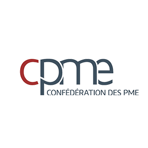 cpme copie.png