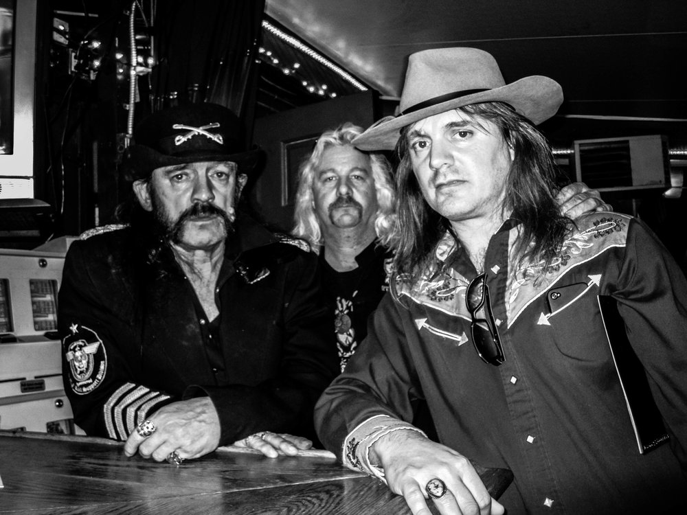 lemmy and company02.jpg