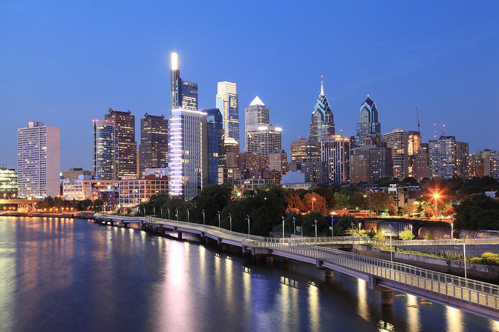 Serving Philadelphia, Bala Cynwyd, the Main Line and beyond. -