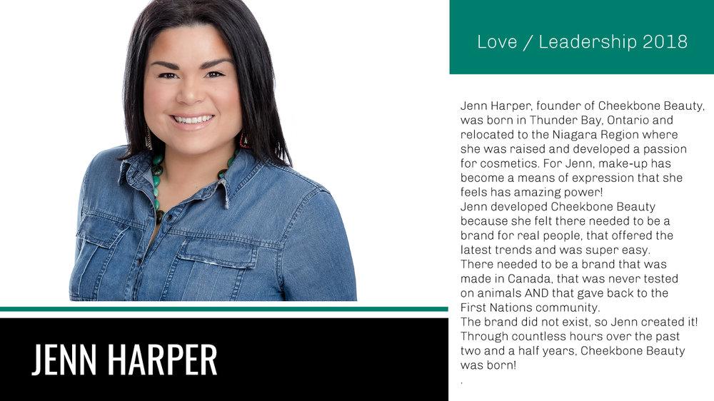 Jenn-Harper.jpg