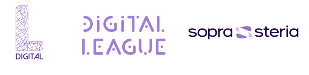 visuel page logo.png