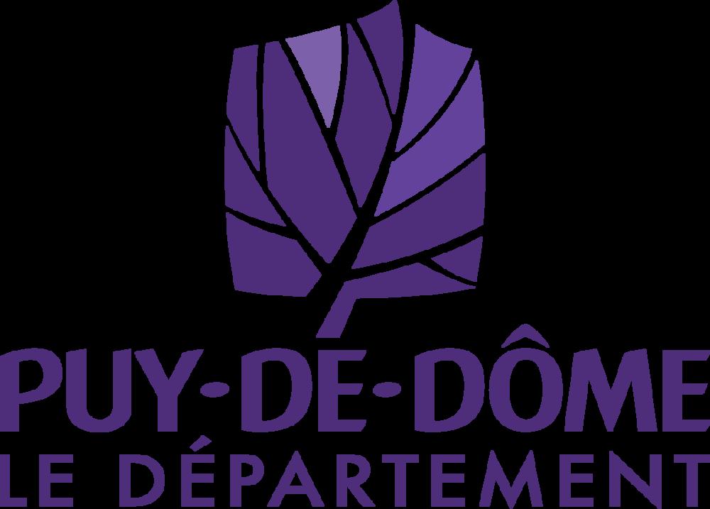 logo-CD-niveau-de-violet-2015.png