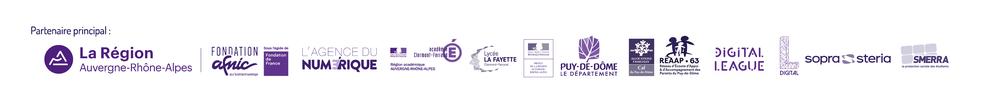 logo-partenaire-financeur-superdemain-clermont.png