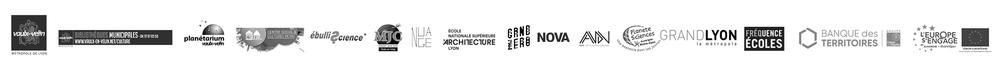 bandeau-logo-vaulx.png