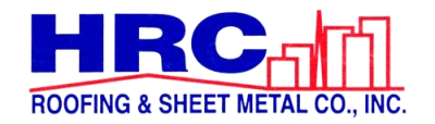 HRC Roofing & Sheet Metal Co., Inc.
