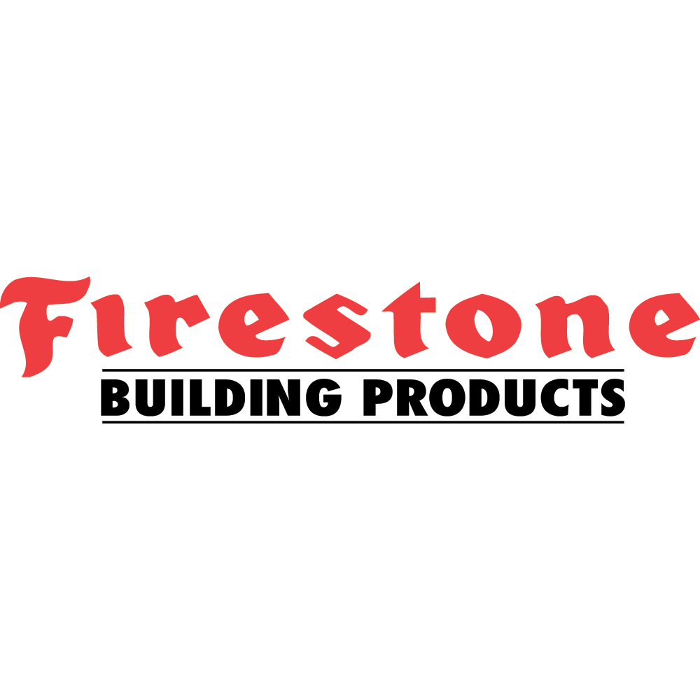 FirestoneBP_square.png