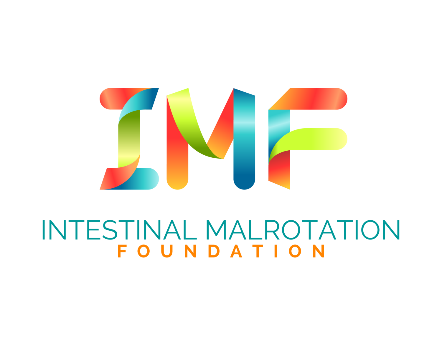 Intestinal Malrotation Foundation